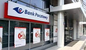pocztowy-bank-kalkulator pożyczki kredyty Bank Pocztowy