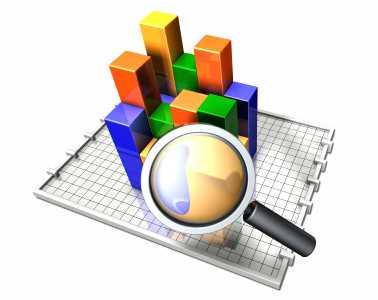 porownanie-kredytow-gotowkowych porównanie kredytów gotówkowych najtańszy kredyt gotówkowy