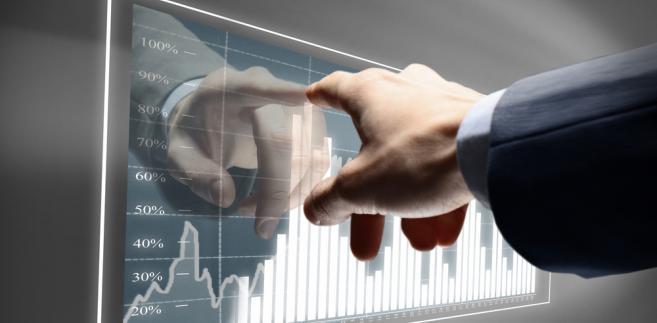 porownanie-kredytow-hipotecznych porównanie kredytów hipotecznych kalkulator hipoteczny