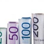 Poznaj banki oferujące tanie kredyty samochodowe