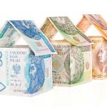 Gdzie po najlepszą pożyczkę hipoteczną?