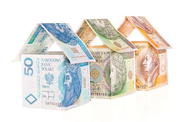 pozyczka-hipoteczna pożyczka hipoteczna banki