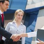 Do którego banku po szybki kredyt gotówkowy?