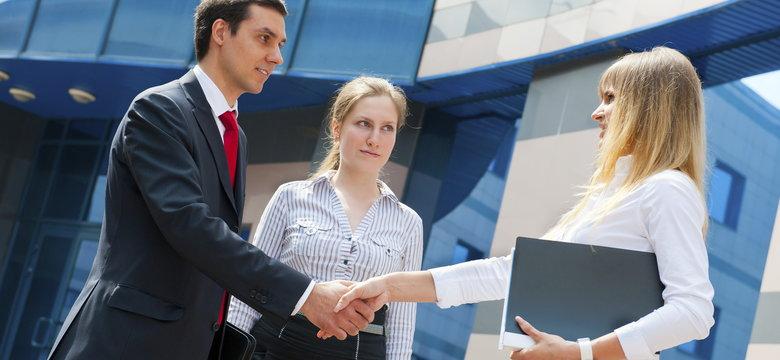 szybki-kredyt-gotowkowy szybki kredyt pożyczka na dowód oprocentowanie pożyczek