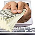 Tania pożyczka bez żyrantów i kalkulator