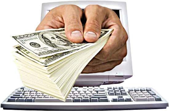 tania-pozyczka pożyczka bez żyrantów mbank kredyt bez poręczycieli