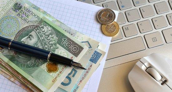 wakacje-kredytowe wakacje kredytowe kredyty hipoteczne