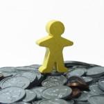 Czy zawieszenie spłaty kredytu hipotecznego jest możliwe?