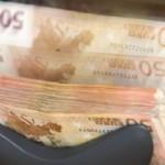 Przeglądamy najlepsze konta walutowe