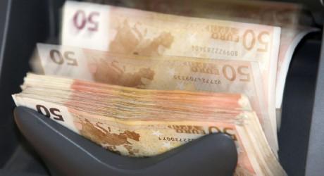 najlepsze-konta-walutowe konto w euro konta walutowe darmowe konta osobiste