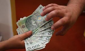 pierwsza-pozyczka-za-darmo-300x179 Pożyczki na dowód Firmy pozabankowe Chwilówki za darmo