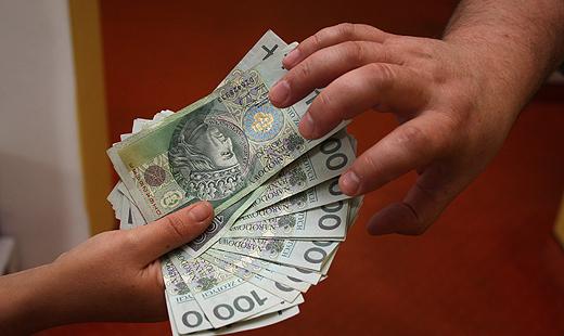 pierwsza-pozyczka-za-darmo Pożyczki na dowód Firmy pozabankowe Chwilówki za darmo