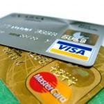 karty-kredytowe-czy-kredyt-150x150 kredyty gotówkowe Karta czy kredyt