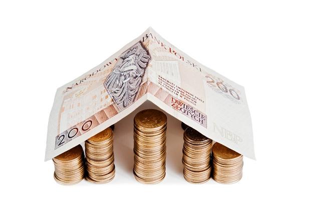kredyt-hipoteczny-dla-poczatkujacych Oferta kredytów hipotecznych Jaki kredyt hipoteczny wybrać
