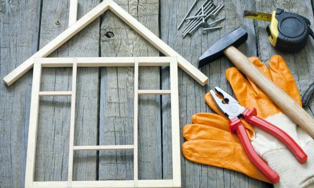 najbardziej-opacalny-kredyt-hipoteczny mieszkanie na kredyt kredyt mieszkaniowy Jaki kredyt hipoteczny wybrać