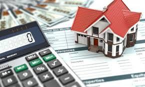 rynek-kredytow-hipotecznych Oprocentowanie kredytów hipotecznych kredyty hipoteczne