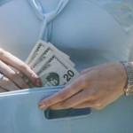 Czy szybka pożyczka (chwilówka) to droga pożyczka ?