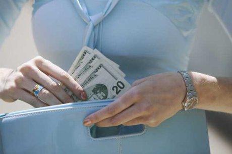 szybka-pozyczka Szybka pożyczka gotówkowa Pożyczka dla zadłużonych chwilówki