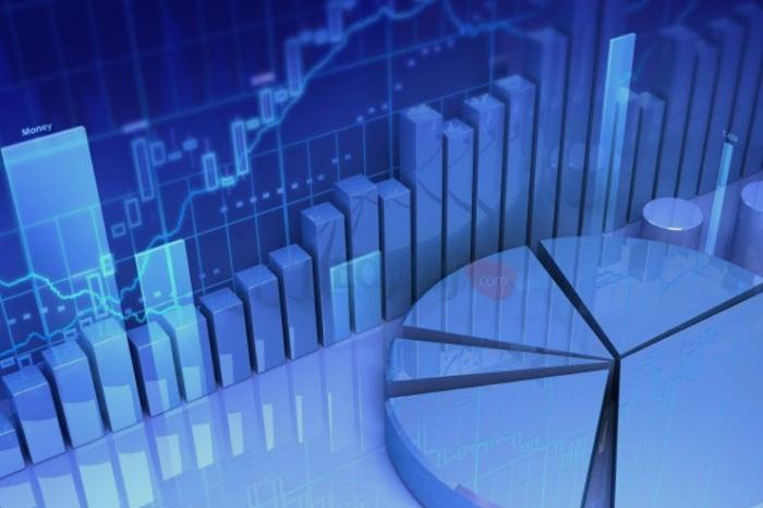 test-zdolnosci-kredytowej zdolność kredytowa Kredyty gotówkowe przez Internet