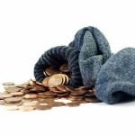 pozyczka-pozabankowa-150x150 Pożyczki pozabankowe pożyczka przez internet koszt chwilówki