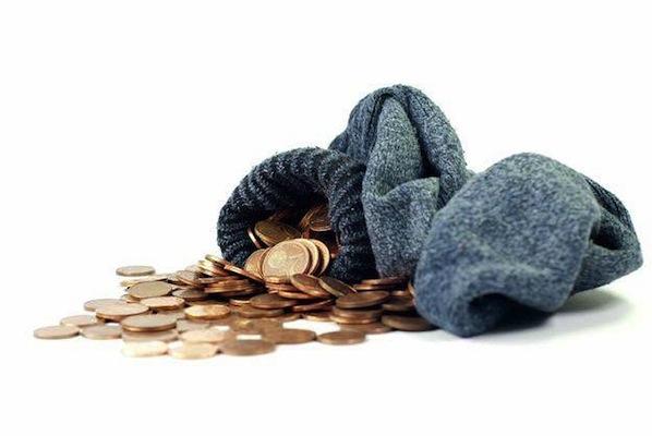 pozyczka-pozabankowa Pożyczki pozabankowe pożyczka przez internet koszt chwilówki
