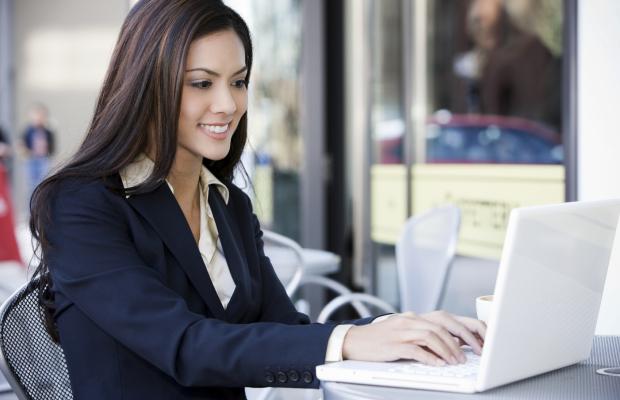 Pozyczka-na-splate-innych-kredytow Najlepsze pożyczki konsolidacyjne kredyt konsolidacyjny