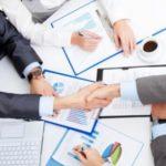firmy-pozyczkowe-pozabankowe-150x150 Pożyczka pozabankowa Firmy pozabankowe