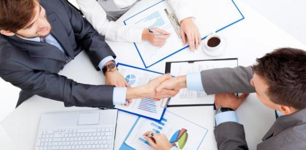 firmy-pozyczkowe-pozabankowe Pożyczka pozabankowa Firmy pozabankowe