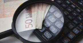 kalkulator hipoteczny WBK online