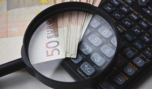 kalkulator-hipoteczny-WBK-510x300 kredyty hipoteczne kalkulator hipoteczny BZ WBK