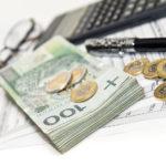Jaki jest koszt udzielenia chwilówki / szybkiej pożyczki ?