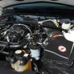 Elastyczna forma leasingu – pay as you drive
