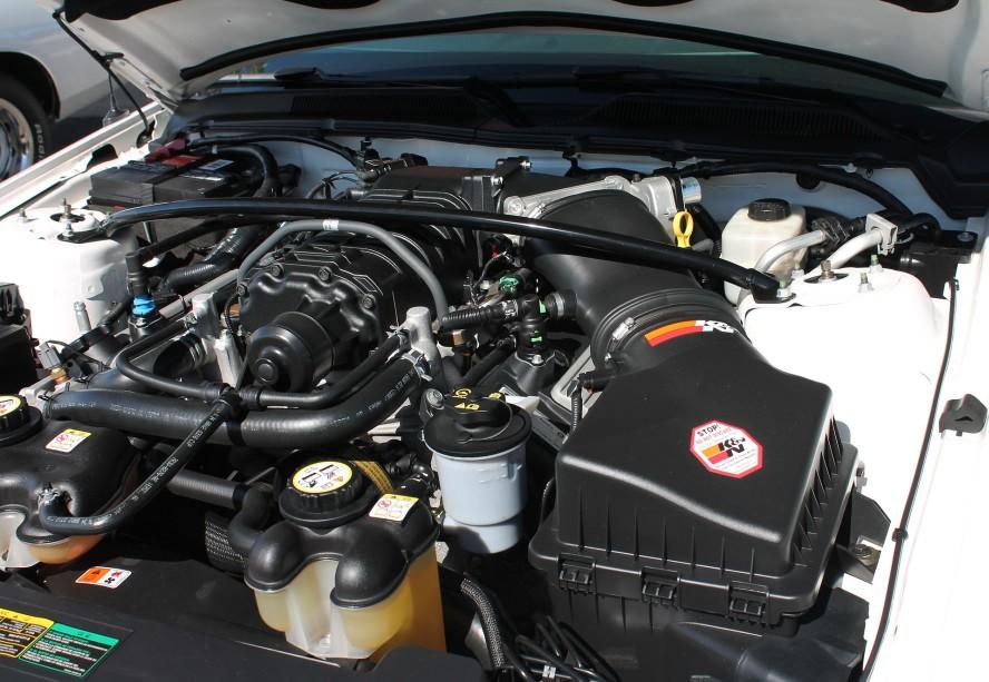 car-show-1784538_1920 Raty leasingu Leasing samochodowy Finansowanie pojazdów firmowych