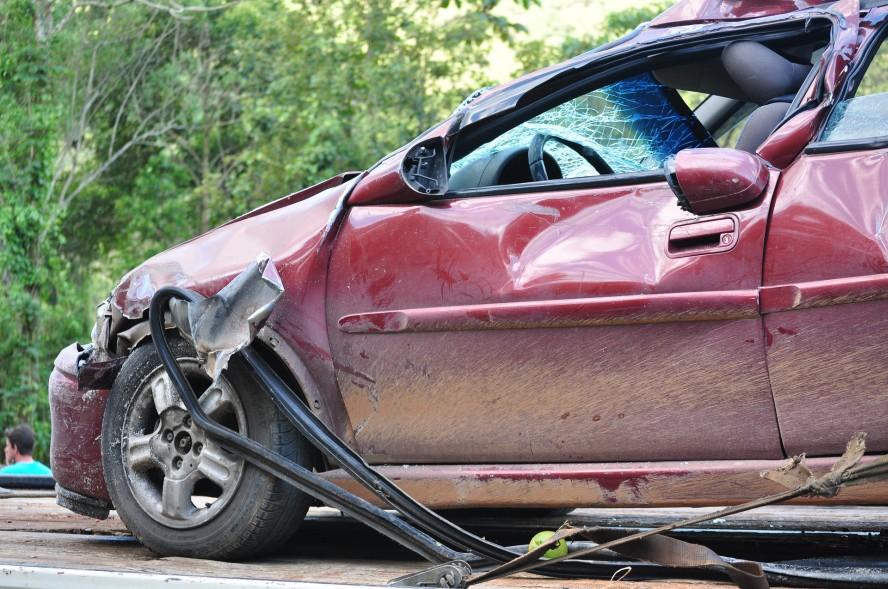 crash-1308575_1920 Polisa OC sprawcy Odszkodowanie powypadkowe Odszkodowania komunikacyjne