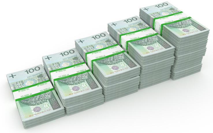 kredyt_gotowkowy_bez_zaswiadczen_o_zarobkach trejdoo.com Najkorzystniejszy kantor internetowy Konto walutowe