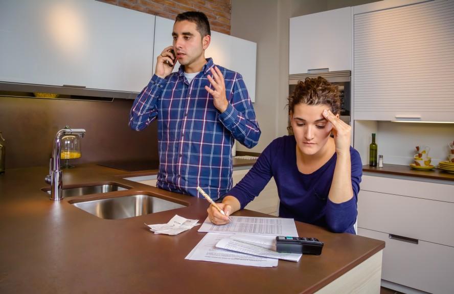 36374205_xxl symulacja kredytu hipotecznego kredyt konsolidacyjny Czym jest konsolidacja