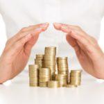 Jak spłacić kredyt walutowy