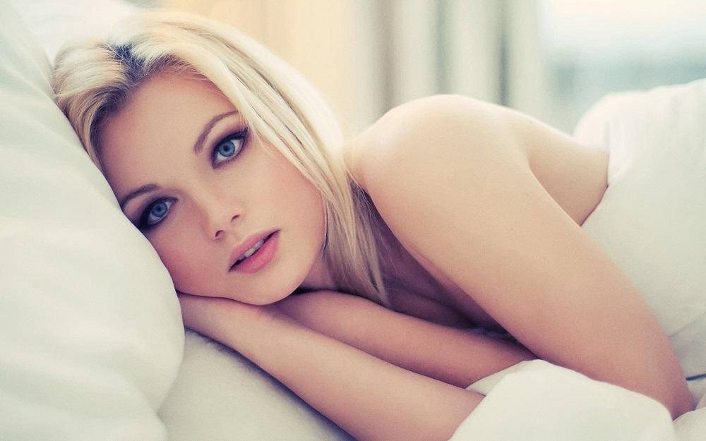 poduszki-ortopedyczne Zdrowy sen Zdrowe spanie Poduszki ortopedyczne