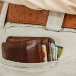 portfel-150x150 Oprocentowanie kredytów hipotecznych Historia w BIK Forma spłaty kredytu