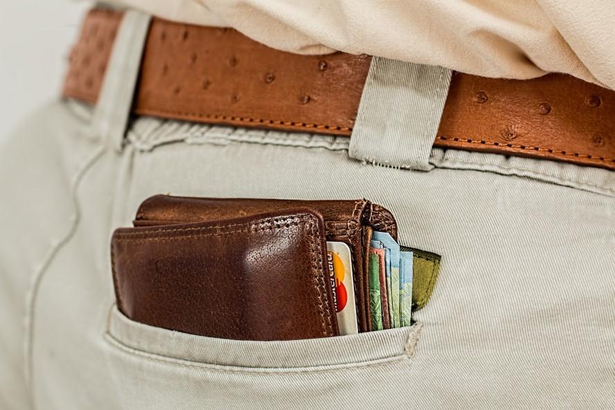 portfel Oprocentowanie kredytów hipotecznych Historia w BIK Forma spłaty kredytu