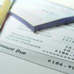 Wyłudzenie podatku VAT