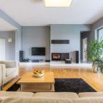 Inwestowanie w apartamenty Inwestowanie w apartamenty