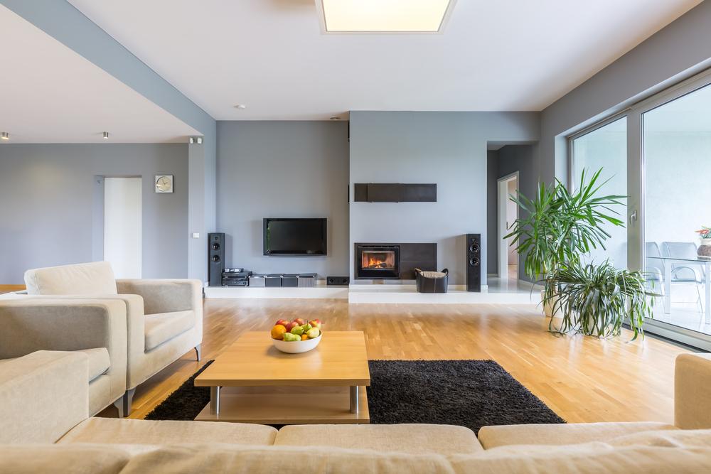 apartment Zarabianie na apartamentach Inwestowanie w apartamenty