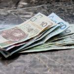 Na ile maksymalnie może być oprocentowana pożyczka?