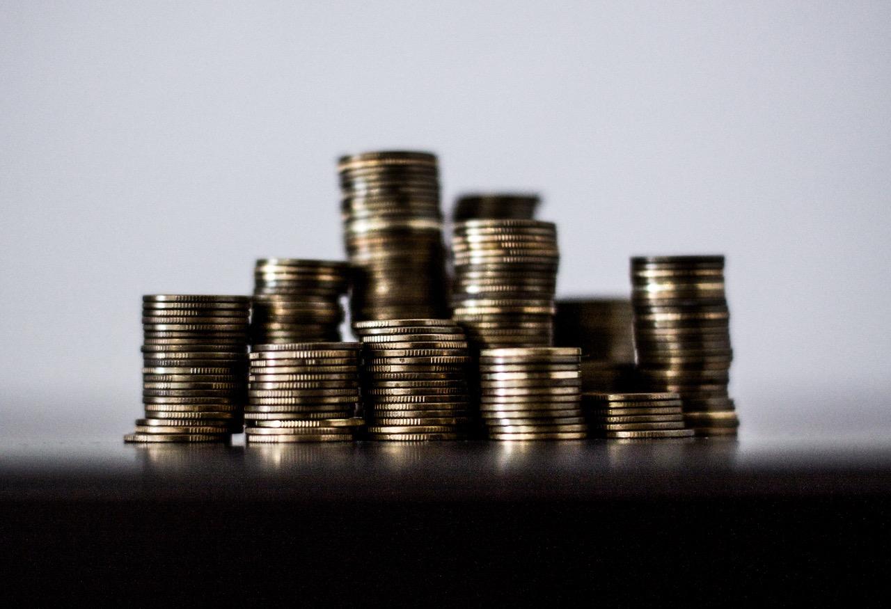 firma-pozyczkowa Najlepsza firma pożyczkowa Dobra chwilówka