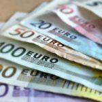 Pożyczki społecznościowe - co to są
