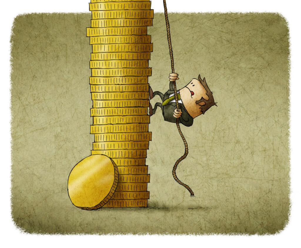 pozyczki-pozabankowe-credy Pożyczki internetowe Chwilówka online