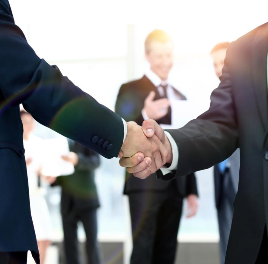 restrukturyzacja-firmy Restrukturyzacja firmy Inwestycje w firmie
