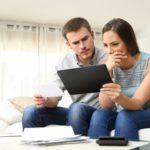 kredyt gotówkowy a BIK