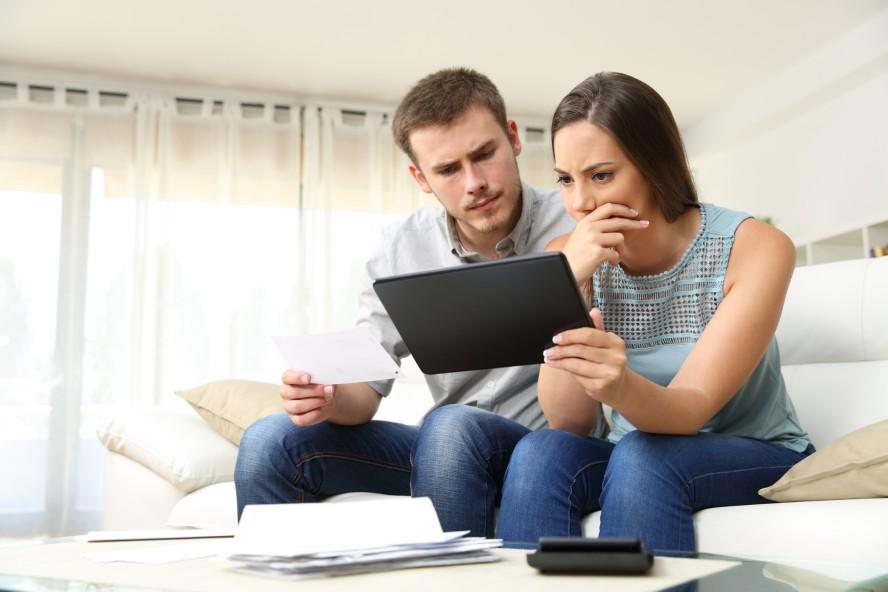 kredyt_gotowkowy_informacja_w_bik Raport z BIK Kredyt gotówkowy a BIK Czarna lista BIK